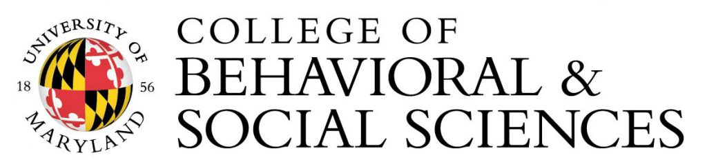 College of Behavioral and Social Sciences