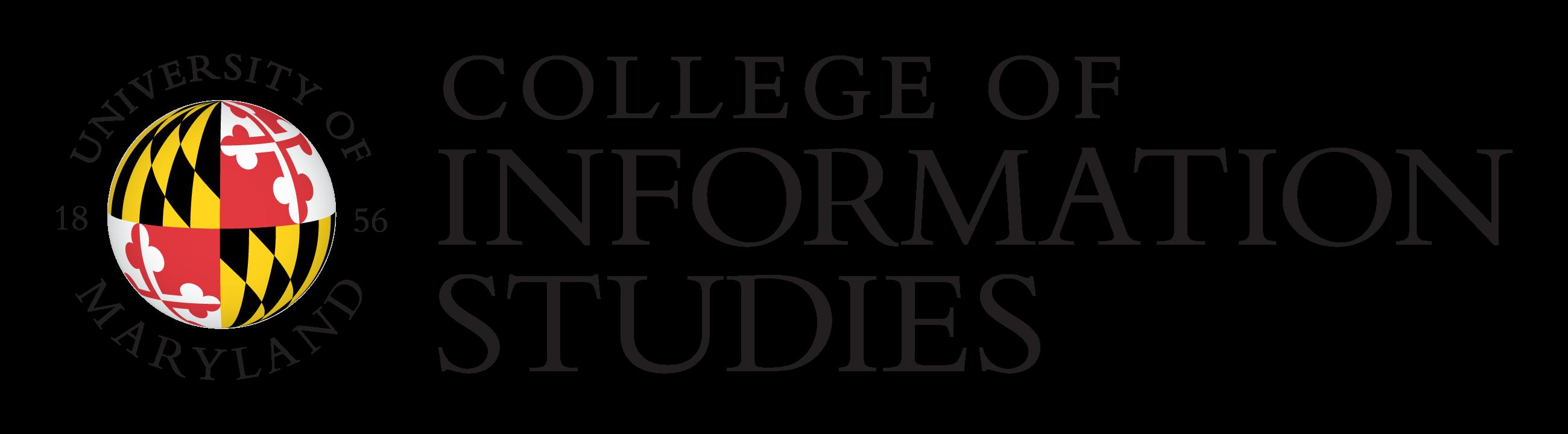College of Information Studies